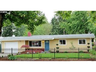 651 Southeast 139th Avenue, Portland OR
