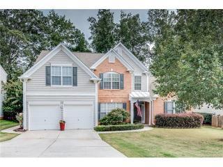3930 Manor House Drive, Charlotte NC