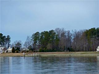 34 Falling Tide Road, Deltaville VA