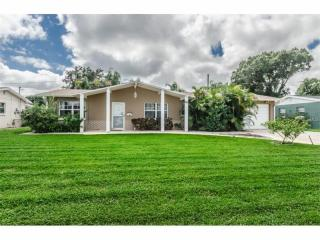 1520 79th Avenue N, Saint Petersburg FL