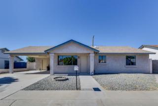 700 South Stardust Lane, Apache Junction AZ