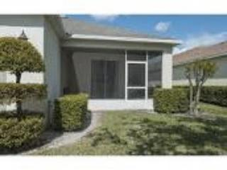 Veranda Way Vero Beach Fl 32966 Homemetry Property Directory