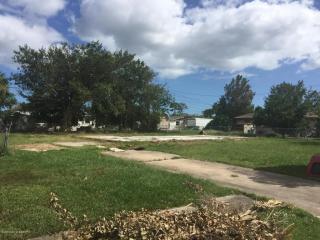 1140 Dunes Street, Merritt Island FL