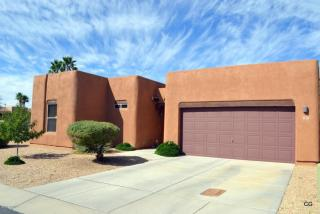6361 East Boldin Drive, Tucson AZ