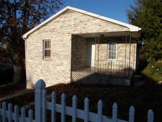 314 Gregory St, Beckley, WV 25801