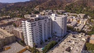 7250 Franklin Avenue #401, Los Angeles CA
