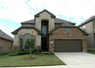 3416 Glass Mountain Trail, Fort Worth TX