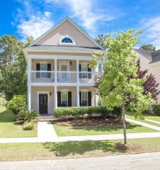 1716 Alan Brooke Dr, Mount Pleasant, SC 29466