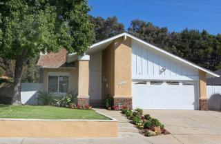 5642 Amberdale Drive, Yorba Linda CA