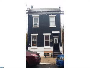2712 West Jefferson Street, Philadelphia PA