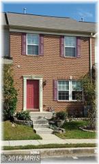 3094 Raking Leaf Drive, Abingdon MD