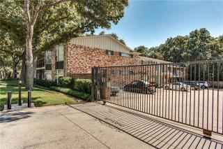 7806J Royal Lane #224J, Dallas TX