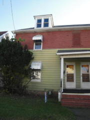 2259 W 3rd St, Williamsport, PA 17701