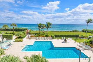 3440 South Ocean Boulevard #303S, Palm Beach FL