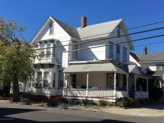 92 Webb Avenue, Ocean Grove NJ
