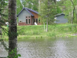 80078 Waters Of Vermilion Rd #24, Tower, MN 55790