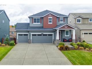 1109 Stonewall Avenue, Forest Grove OR