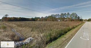 1555 Country Club Road, Morehead City NC