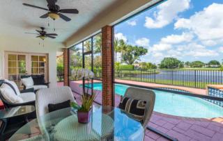 10350 Stonebridge Boulevard, Boca Raton FL