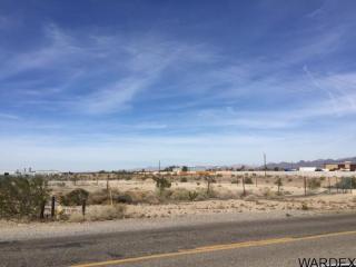 1723 East Lipan Boulevard, Fort Mohave AZ
