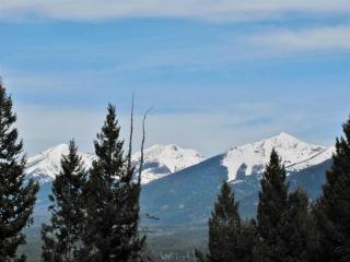 541 Summit Park, Seeley Lake MT