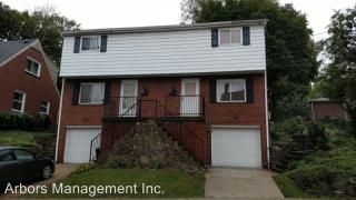 128 Westminster Ave, Greensburg, PA 15601