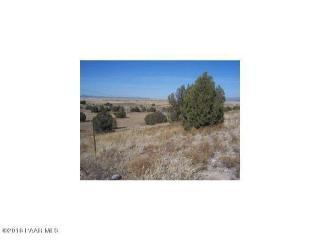 2877 West Curtis Ranch Road, Paulden AZ