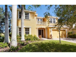 5797 Aaron Court, Sarasota FL