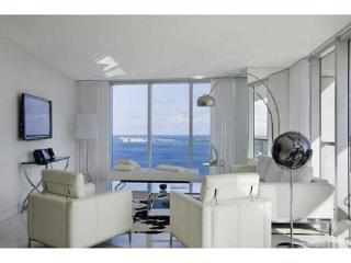 495 Brickell Avenue #3901, Miami FL