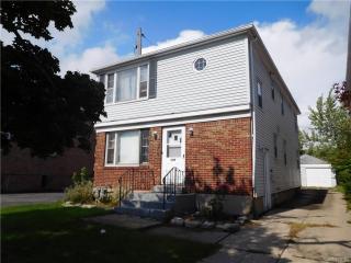 175 Somerton Avenue, Buffalo NY