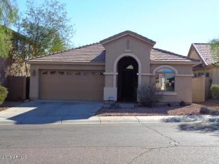 5913 South 16th Drive, Phoenix AZ