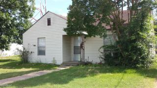 2608 Maloney Ave, Bryan, TX 77801