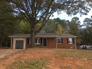 1502 Northwoods Dr, Kings Mountain, NC 28086