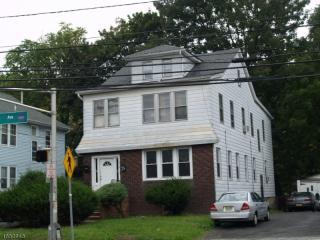 584 Irvington Avenue #AKA 578 IR, Maplewood NJ