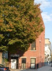 53 Rochester Avenue, Brooklyn NY