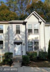 14632 Almanac Drive, Burtonsville MD