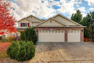 10722 West 54th Place, Arvada CO