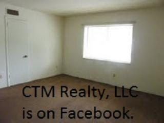 Address Not Disclosed, Corbin, KY 40701