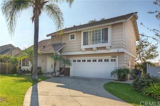 11797 Rapallo Drive, Rancho Cucamonga CA