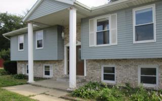 3095 Kimberly Street, Portage IN