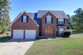 308 Quinn Court, McDonough GA