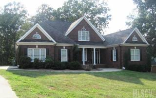 206 9th Street Northeast, Conover NC