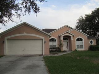 6005 Jessica Dr, Forest City, FL 32703