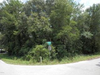 Southeast 155th Place, Summerfield FL