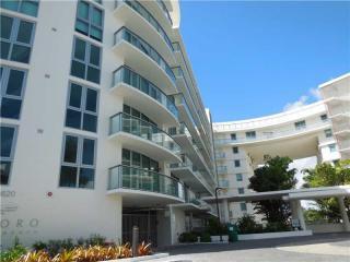 6610 Indian Creek Drive #101, Miami Beach FL