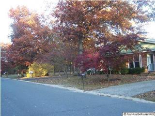 55 Dogwood Road #9B, Stafford Township NJ