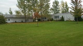 661 West Cody Estey Road, Pinconning MI