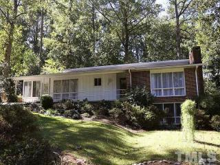 1508 Pineview Drive, Raleigh NC