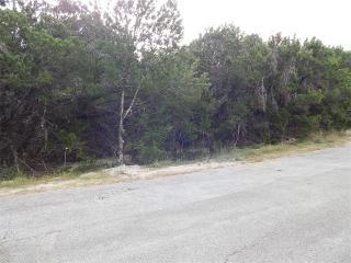 7301 Deepwood Drive, Lago Vista TX