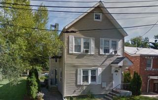 5 Elmwood Ave #1, Montclair, NJ 07042